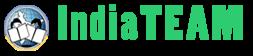 IndiaTeam